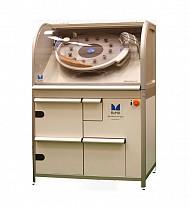 BoMill IQ Grain Sorter Machine