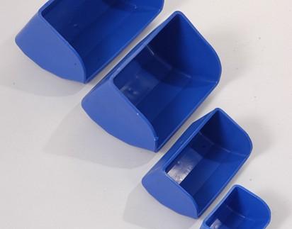 Tapco Bucket Elevator Cups