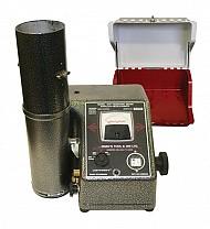 Labtronic Grain Moisture Tester