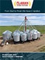 Flaman Grain Cleaning Product Guide