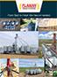 Flaman Grain Systems Guide
