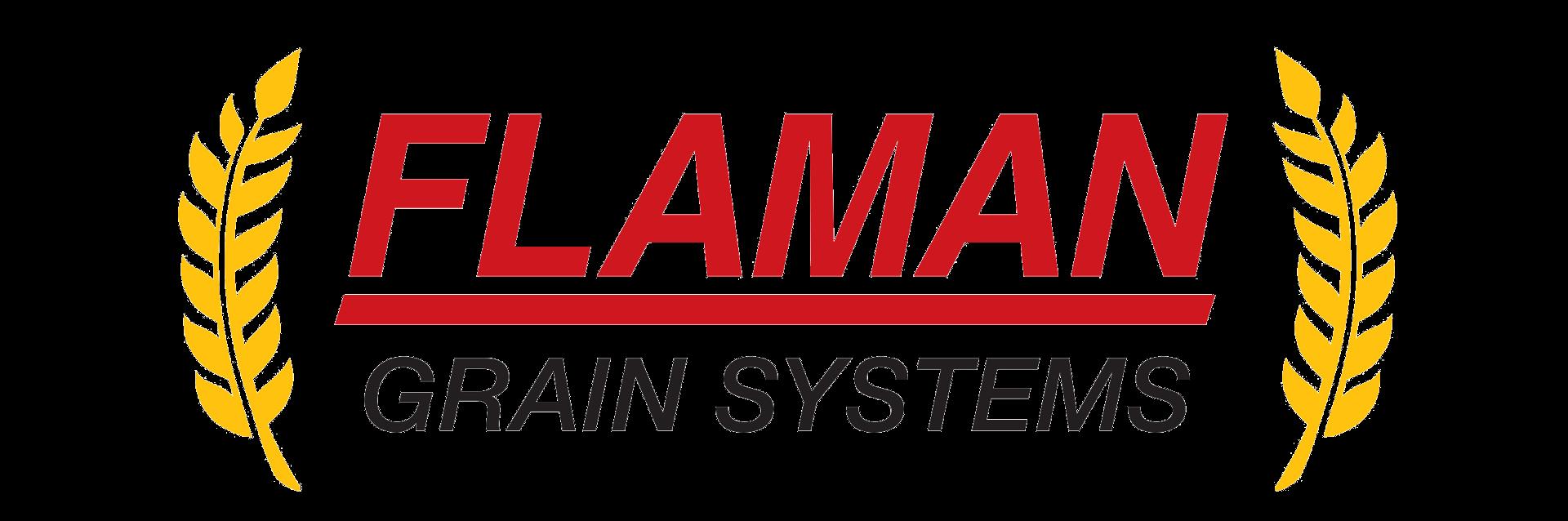 Grain Systems Equipment